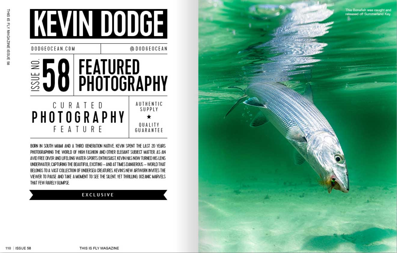 kevin-dodge-featured-in-this-is-fly-magazine_sep2016